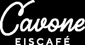 Cavone_Logo_weiß_RGB