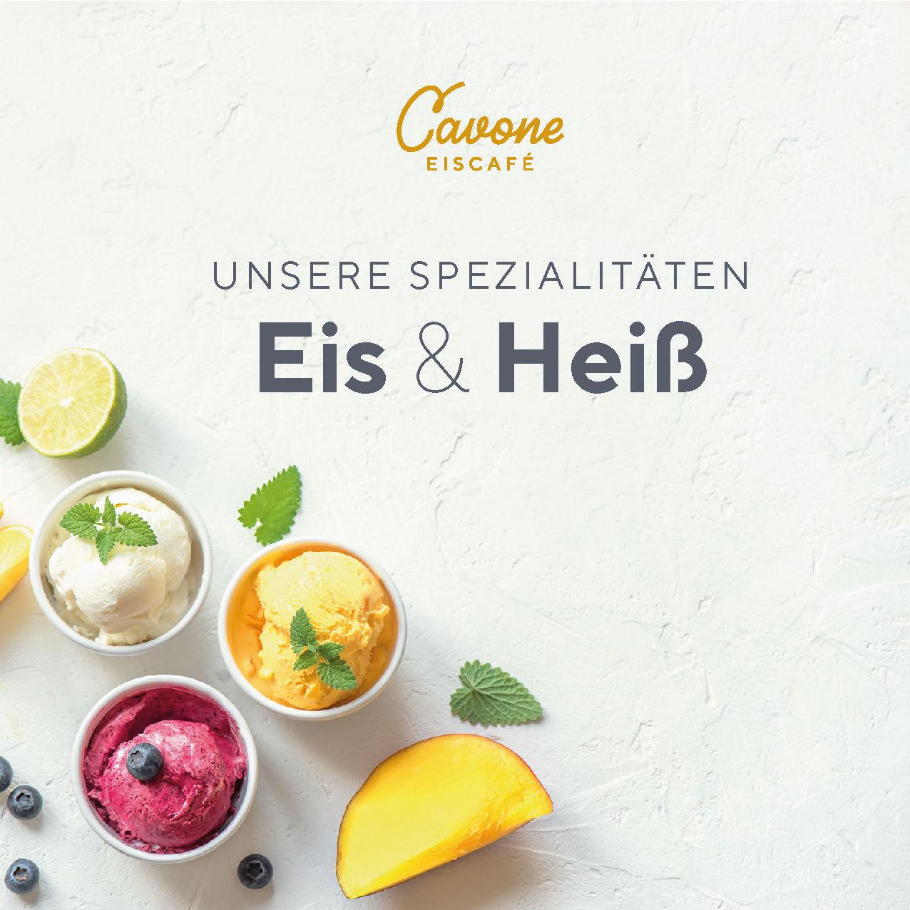Cavone_Eiskarte_Seite_01