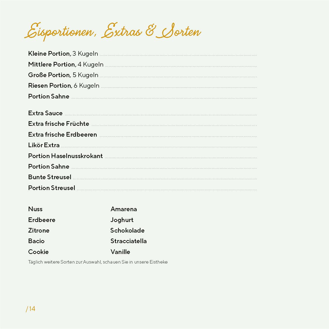 Cavone_Eiskarte_Seite_14