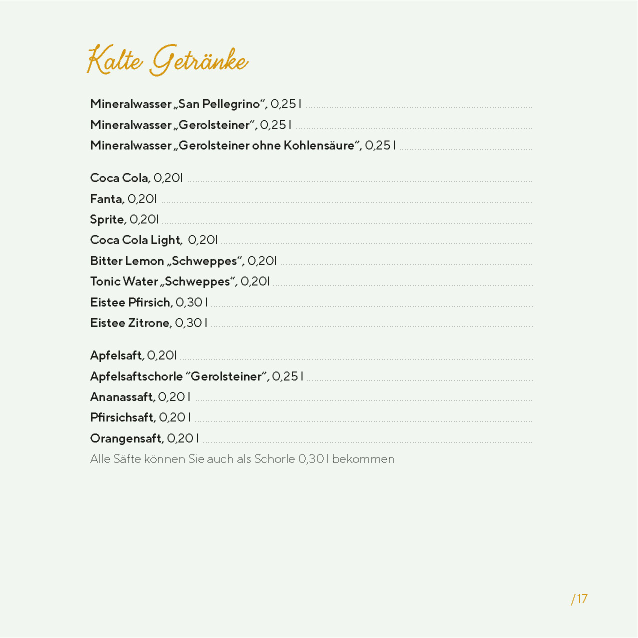 Cavone_Eiskarte_Seite_17